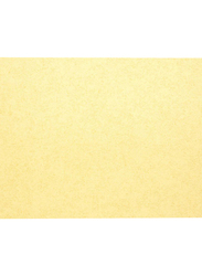 ICH Bimbaloo Plain Wallpaper, 10 x 0.53 Meter, Yellow