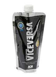 ACM Viceversa Liquid Power Adhesive, Black/White