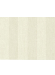 Wallquest Mirabella Serafina Printed Wallpaper, 10 x 0.53 Meter, Off White