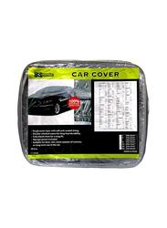 Xcessories Car Body Cover, Medium