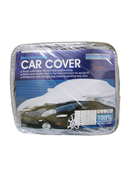 Duracover Car Body Cover, Large