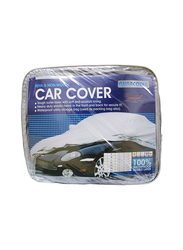 Duracover Car Body Cover, Extra-Large