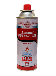 Asmaco Butane Gas, 220gm