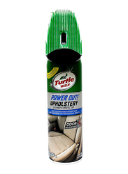 Turtle Wax 510g Upholstery Cleaner and Protector, T-246
