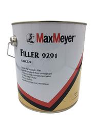 MaxMeyer 3Ltr Filler 9291 1K Primer