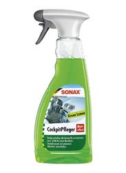 Sonax 500ml Matte Effect Cockpit Spray