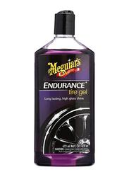 Meguiar's 473ml Endurance H-Gloss Tire Gel