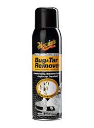 Meguiar's 425gm Heavy Duty Bug And Tar Remover