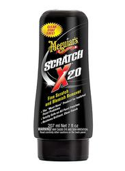 Meguiar's 207ml Scratch X2.0 Remover