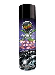 Meguiar's 425gm NXT Generation Insane Shine Tire Coating