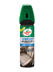 Turtle Wax 18Oz Power Out Upholstery Cleaner and Protector