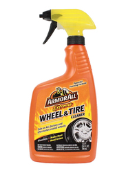 Armor All 709ml Extreme Wheel and Tire Cleaner