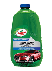 Turtle Wax 1.89Ltr T146 High Shine Car Wash