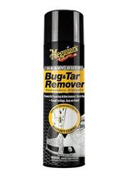 Meguiar's 425gm Professional Strength Heavy Duty Bug & Tar Remover
