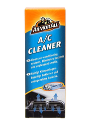 Armor All 150ml Car Air Condition Cleaner