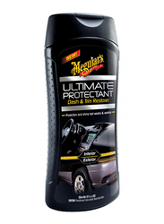 Meguiar's 355ml Ultimate Dash & Trim Restorer Protectant