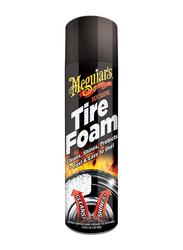 Meguiar's 19Oz Hot Shine Tire Foam