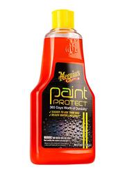 Meguiar's 473ml Paint Protect