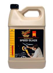 Meguiar's 3.78Ltr 80 Professional Mirror Speed Glaze