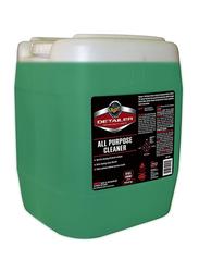 Meguiar's 18.9Ltr All Purpose Cleaner
