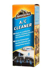 Armor All 150ml AC Max Car Cleaner