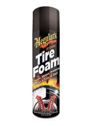 Meguiar's 538gm Hot Shine Foam Cleaner