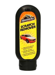 Armor All 192ml Scratch Remover