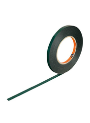 4CR Mounting Tape, 5180-19, Green