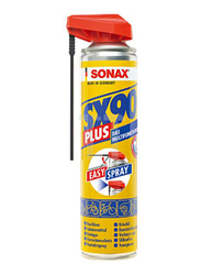 Sonax 400ml SX90 Plus Easy Spray