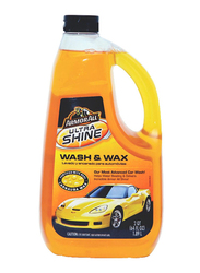 Armor All 1.89Ltr Ultra Shine Wash and Wax