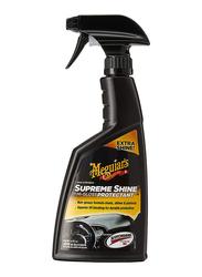 Meguiar's 473ml Supreme Shine Hi-Gloss Protectant