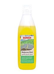 Sonax 250ml Windscreen Citrus Cleaner