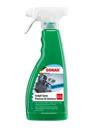 Sonax 500ml Sport Fresh Cockpit Spray, Green
