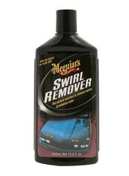 Meguiar's 450ml G17616 Swirl Remover