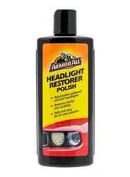 Armor All 236.5ml Headlight Restoring Polish