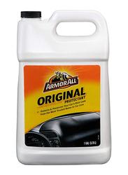 Armor All 3.78Ltr Original Protectant Cleaner Refill, White