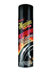 Meguiar's 425gm Hot Shine Tire Coating