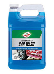 Turtle Wax 100Oz Turtle Concentrated Car Wash