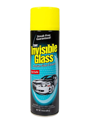 Stoner 19Oz Invisible Glass Cleaner