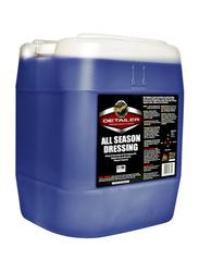 Meguiar's 5 Gallons Detailer All Season Dressing, D16005