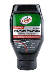 Turtle Wax 532ml Premium Polishing Compound