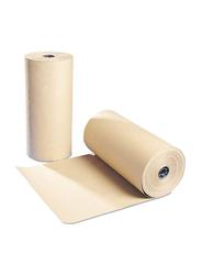 Tech Drive Paper Roll