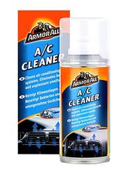 Armor All 150g Car AC Cleaner, Multicolor