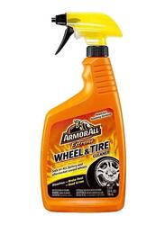 Armor All 739ml Wheel Cleaner Spray