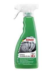 Sonax 500ml Car Breeze Cleaner, Green