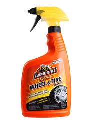 Armor All 709ml Wheel & Tire Cleaner Spray