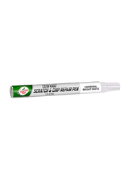 Turtle Wax 10ml Color Magic Scratch & Chip Repair Pen