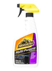 Armor All 473ml Multi Purpose Cleaner