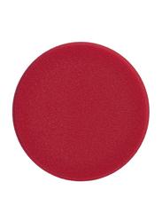 Sonax 160mm Polishing Pad, Red