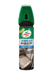 Turtle Wax 532ml Power Out Upholstery Cleaner